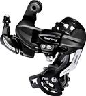 Shimano Tourney RD-TY500 Derailleur Directly 6/7 times black