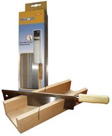 Jiirilaatikko 250 mm