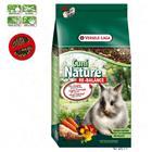 Versele-Laga Cuni Nature Re-Balance -kaninruoka - säästöpakkaus: 2 x 10 kg