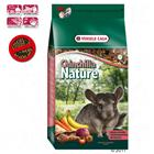 Versele-Laga Chinchilla Nature -chinchillanruoka - 10 kg *