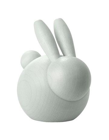 Aarikka Pupu, koriste 7 cm