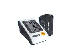 Termometerfabriken 05103 verenpainemittari 5fe01382cc