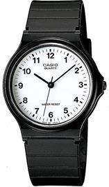 Casio Classic MQ-24-7BLL