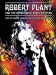 Robert Plant and The Sensational Space Shifters: Live At, elokuva