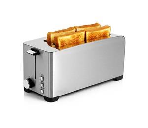 Wilfa TOL-1400S, leivänpaahdin