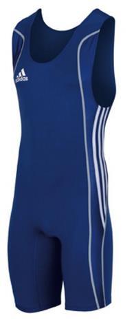 Adidas W8, painitrikoot miehille