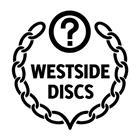 Westside Discs Vip Mystery Box, 5 kiekkoa