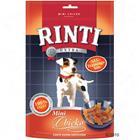 Rinti Extra Chicko Mini - ankka 2 x 225 g