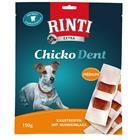 Rinti Chicko Chew - kana (3 x 150 g)