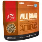 Orijen Snack Wild Boar - 35 g