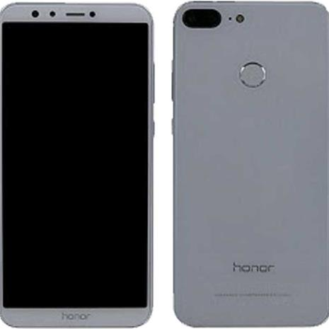 Honor 9 Hinta