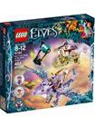 Lego Elves 41193, Aira ja tuulilohikäärmeen laulu