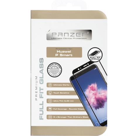 Huawei P smart, näytön lasisuoja