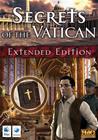 Secrets Of The Vatican Extended Edition, Mac-peli