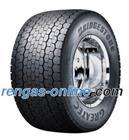 Bridgestone M 709 Ecopia ( 495/45 R22.5 169M )