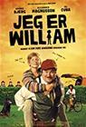 I Am William (Jeg er William, 2017, Blu-Ray), elokuva