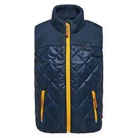 LEGO Wear - Ninjago Vest - Jakob 202