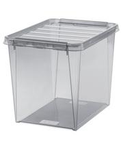 SmartStore™ Classic 16 harmaa laatikko