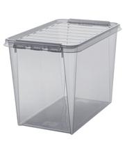 SmartStore™ Classic 65 harmaa laatikko