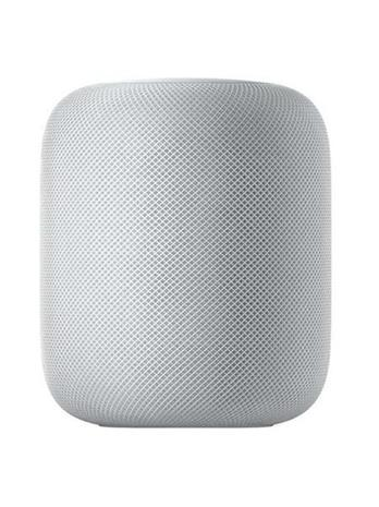 Apple HomePod, langaton kaiutin