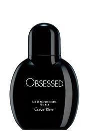 """Calvin Klein"""" """"Obsessed Men Intense Edp 30ml"""