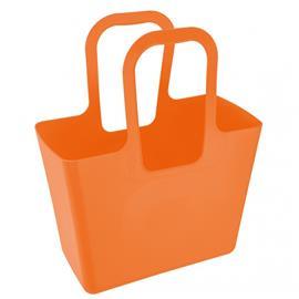 Koziol Tasche XL, kassi