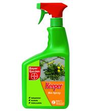 Keeper Spray 1 L