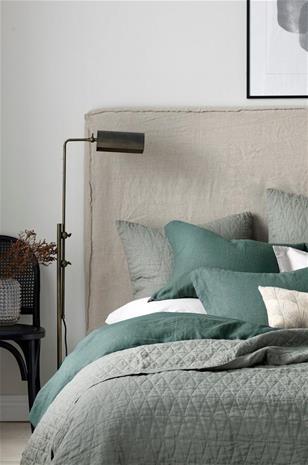 """Ellos """"Heaven-sängynpääty 160 cm:n sänkyyn"""""""