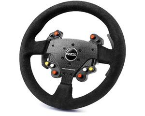 Thrustmaster Sparco R383, Xbox One/PC/PS4 -rattiohjain