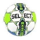Select Jalkapallo Talento - Valkoinen/Vihreä/Sininen