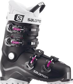 SALOMON X Access 60 Wide naisten laskettelumonot