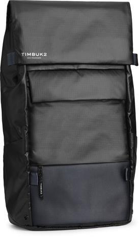 Timbuk2 Robin Pack Light reppu 20l musta 31791a823a