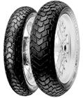 Pirelli MT60 RS ( 150/80B16 RF TL 77H takapyörä, M/C )