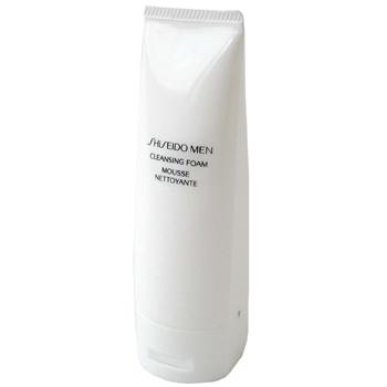 Shiseido - Men Cleansing Foam
