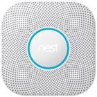 Nest Protect palovaroitin (AC-liitettävä)