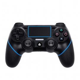Geneerinen langaton PS4 -ohjain