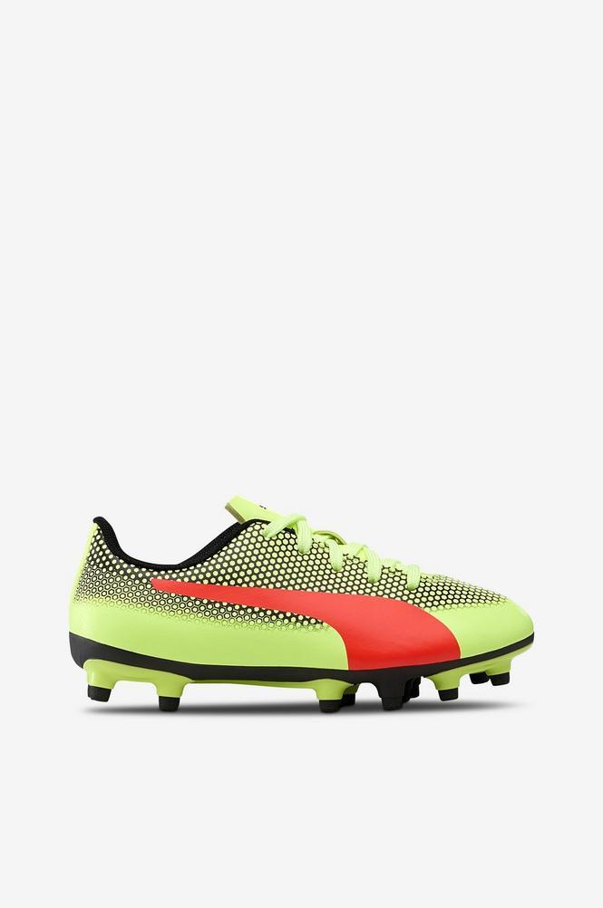 sports shoes fa7b7 aaa1a Puma
