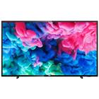"Philips 50PUS6503 (50""), LED-televisio"