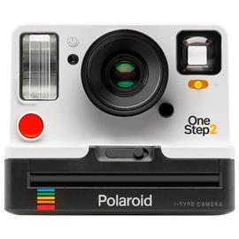 Polaroid Originals OneStep 2, pikakamera