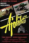 Ajolähtö (Gotta Run!, 1982), elokuva