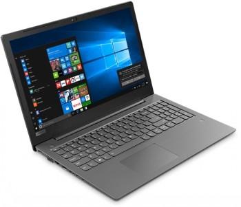 """Lenovo V330-15 81AX001HMX (Core i7-8550U, 8 GB, 256 GB SSD, 15,6"""", Win 10 Pro), kannettava tietokone"""