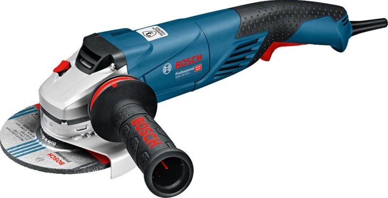 Bosch GWS 18-150 PL Professional (06017A5100), kulmahiomakone