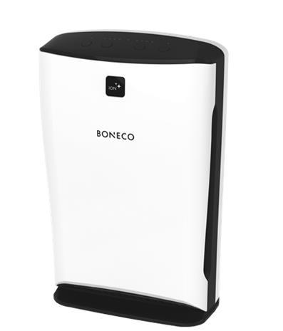 Boneco P340, ilmanpuhdistin