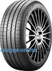 Pirelli Cinturato P7 runflat ( 225/50 R17 94V *, ECOIMPACT, runflat )