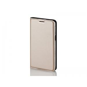 Nokia 7 plus, puhelimen suojakotelo/suojus