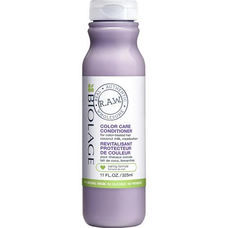 Matrix Biolage R.A.W - Color Care Conditioner 325 ml