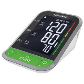 Soehnle Systo Monitor Connect 400 verenpainemittari ef55ce424c