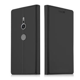 Sony Xperia XZ2, puhelimen suojakotelo/suojus