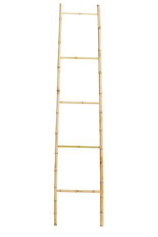 Muubs Bamboo, sisustustikkaat 39 x 190 cm