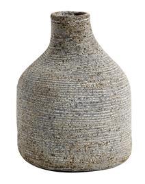 Muubs Stain S, terrakottamaljakko 18 cm